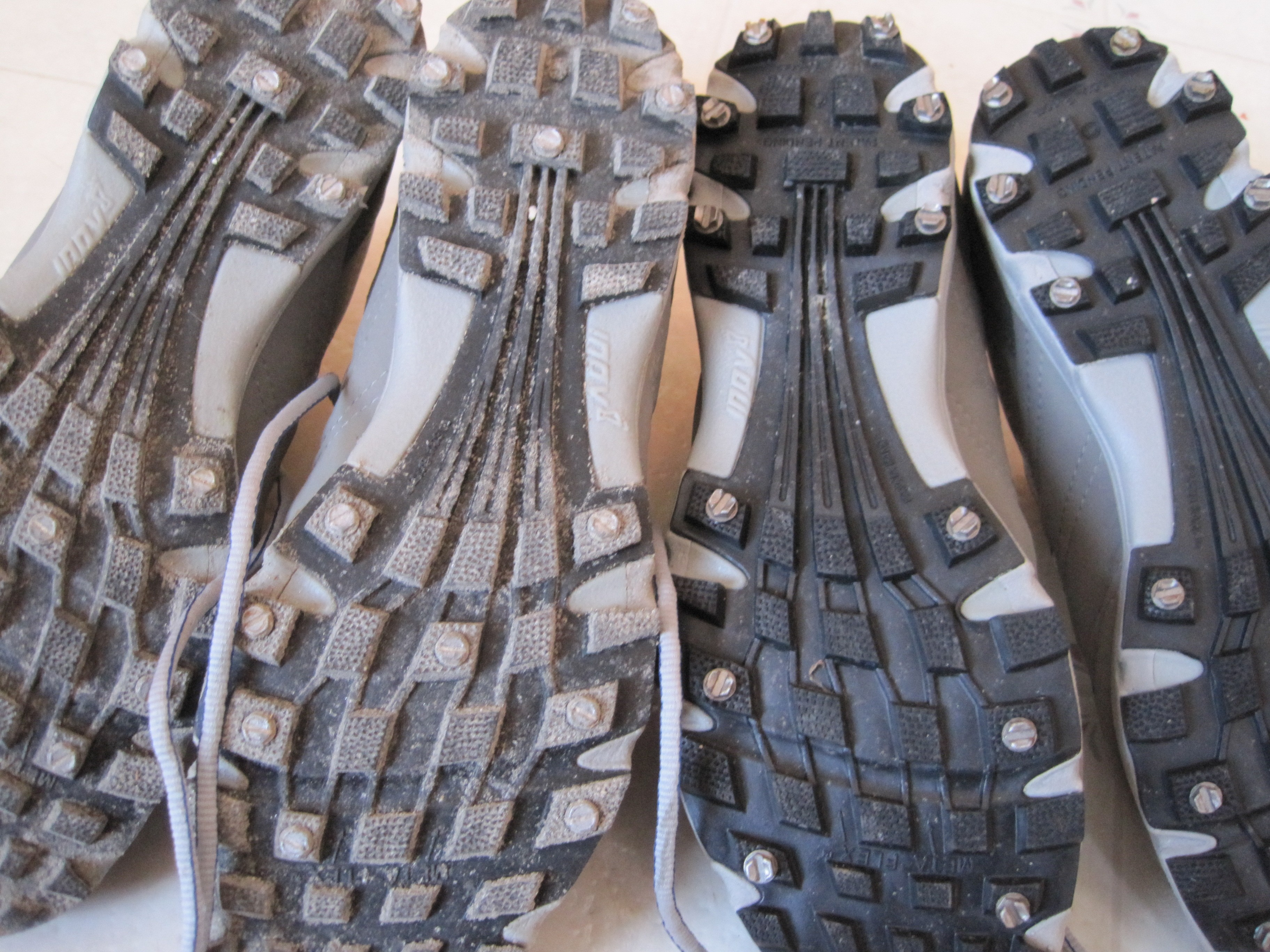 Best Shoe Ice Spikes