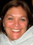 Sandra Walton