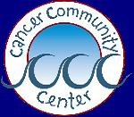 Cancer Community Center