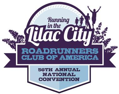 RRCA Convention